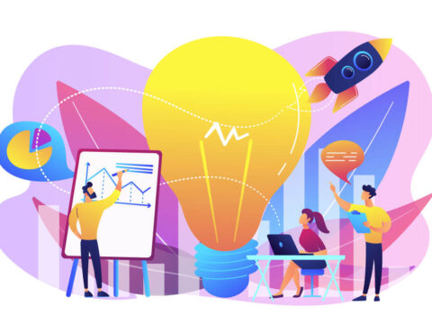 Ferramentas-de-Marketing-Online